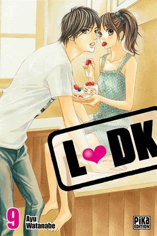 L-DK 9