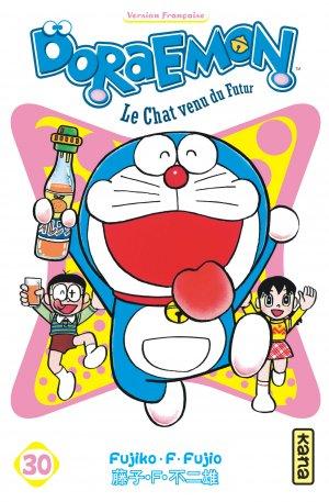 Doraemon  # 30