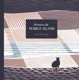 Pebble Island édition simple