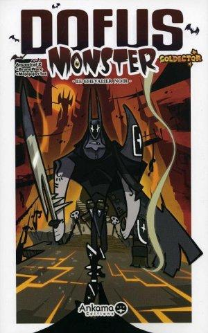 Dofus Monster #3