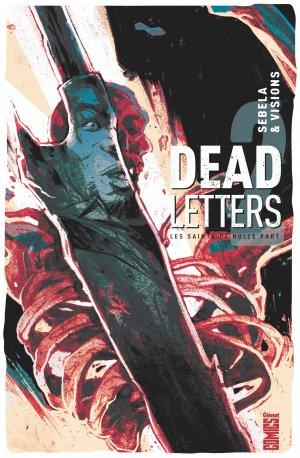 Dead letters # 2