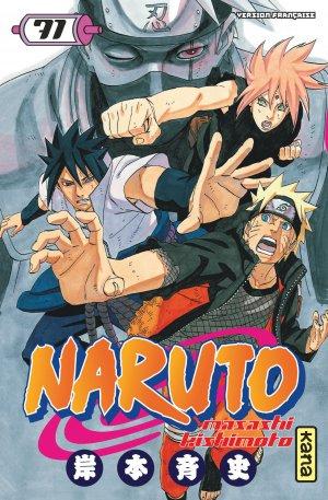 Naruto T.71