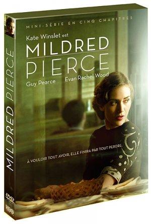 Mildred Pierce édition Simple