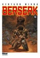 Berserk # 13