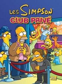 Les Simpson 29