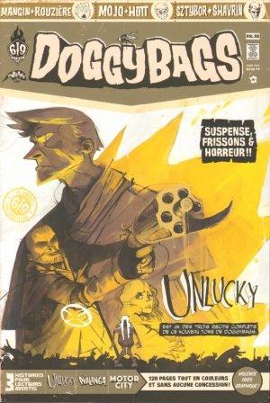 Doggybags 10