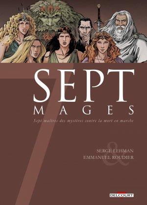 Sept # 17
