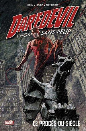 Daredevil T.2