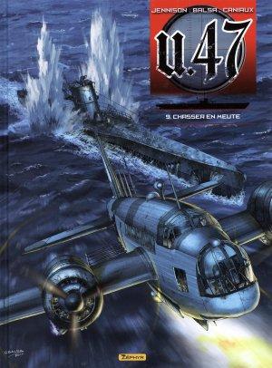 U.47 # 9