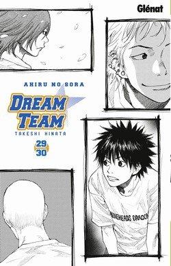 Dream Team # 29.3
