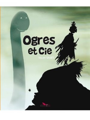 Ogres et Cie édition Simple