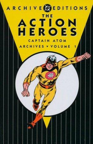 Les Gardiens de Terre-4 édition TPB hardcover (cartonnée)