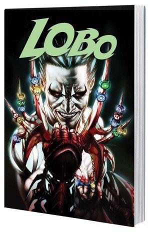 Lobo 3