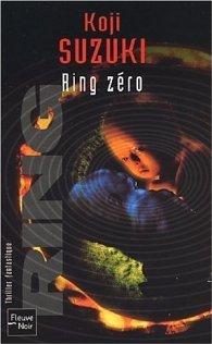 Ring Zero Roman