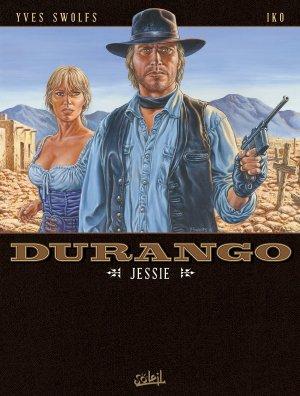 Durango T.17