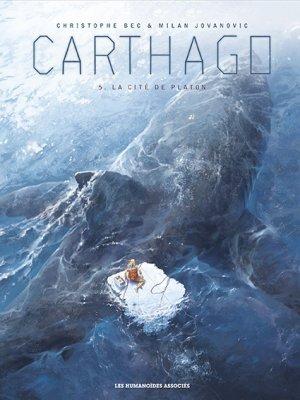 Carthago T.5
