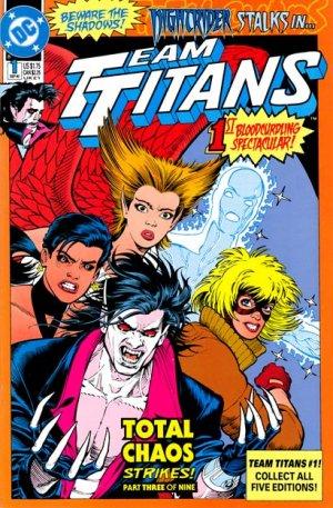 Team Titans 1.3