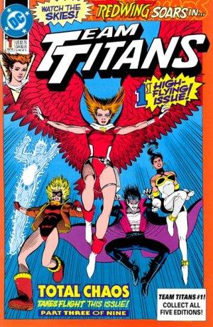 Team Titans 1.4