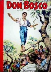 Don Bosco édition Réédition 1975