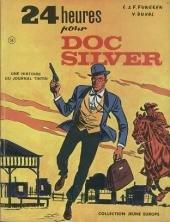 Doc Silver édition Simple