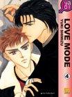 Love Mode T.4