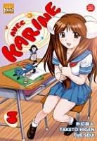 Avec Karine T.3
