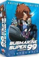 Submarine Super 99 édition COLLECTOR - VO/VF