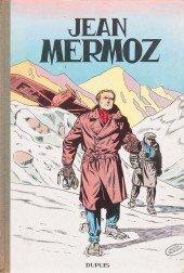 Jean Mermoz édition Simple