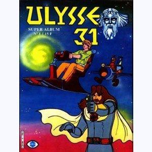Ulysse 31 (Spécial) édition Simple