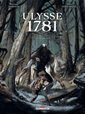 Ulysse 1781 T.2