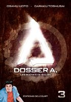 Dossier A. #3