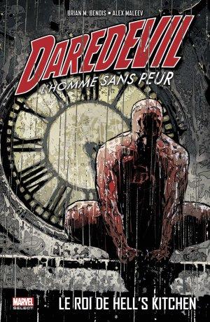 Daredevil T.3