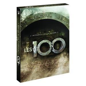 Les 100 2