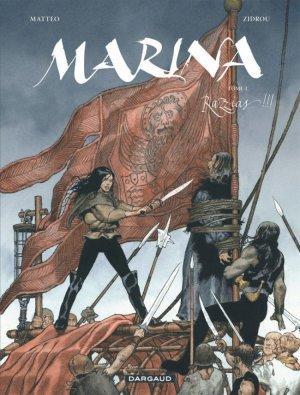 Marina T.3