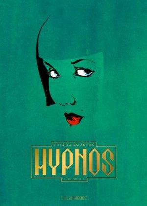 Hypnos édition simple