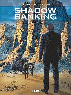 Shadow Banking # 3