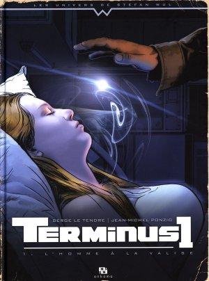 Terminus 1 T.1