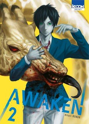 Awaken T.2