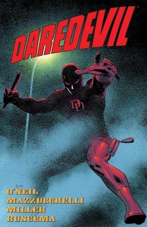 Daredevil - Love's Labors lost édition TPB softcover (souple)