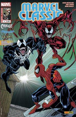 The Amazing Spider-Man # 6 Kiosque V2 (2015 - 2016)