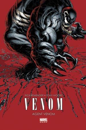 Venom 1 - Agent Venom