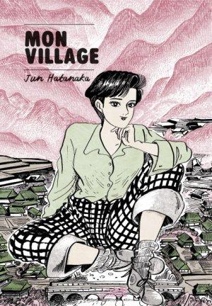 Mon village édition Simple