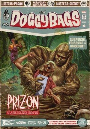 Doggybags 11