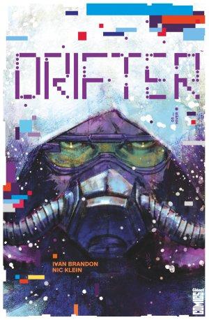 Drifter T.3