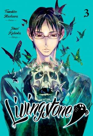 Livingstone 3