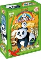 Pandi Panda T.1