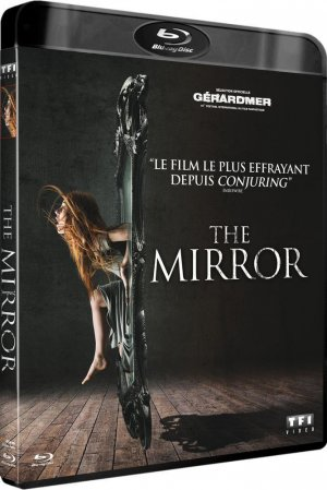 The Mirror édition Simple