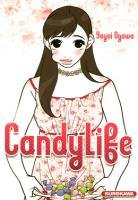 Candy Life édition Simple