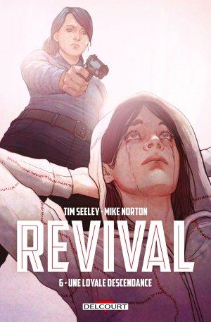 Revival T.6