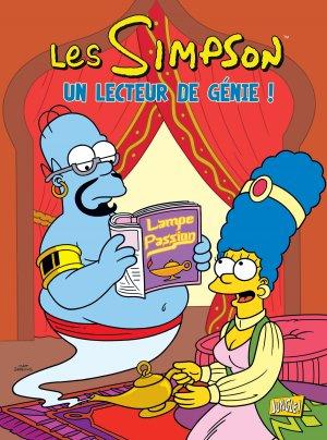 Les Simpson 31